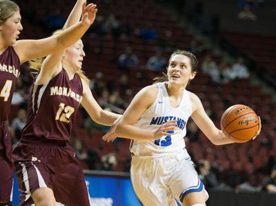Patterson: Millard North's loss last year turns into lesson, one that nets first state title