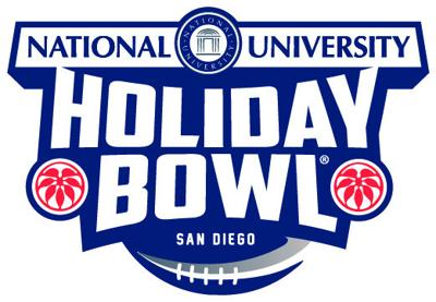 Image result for holiday bowl