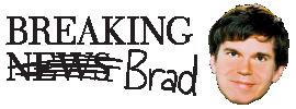 brad_dickson