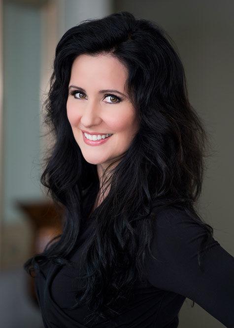 Courtney Vacanti