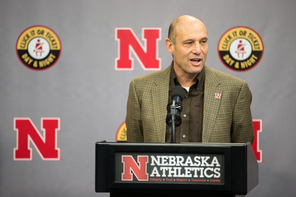 Recruiting: How Nebraska's 2016 group compares to Riley's Oregon State classes