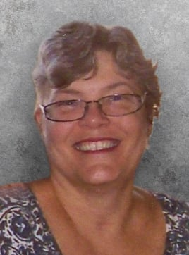 Obituary: Mary Lou Gentry