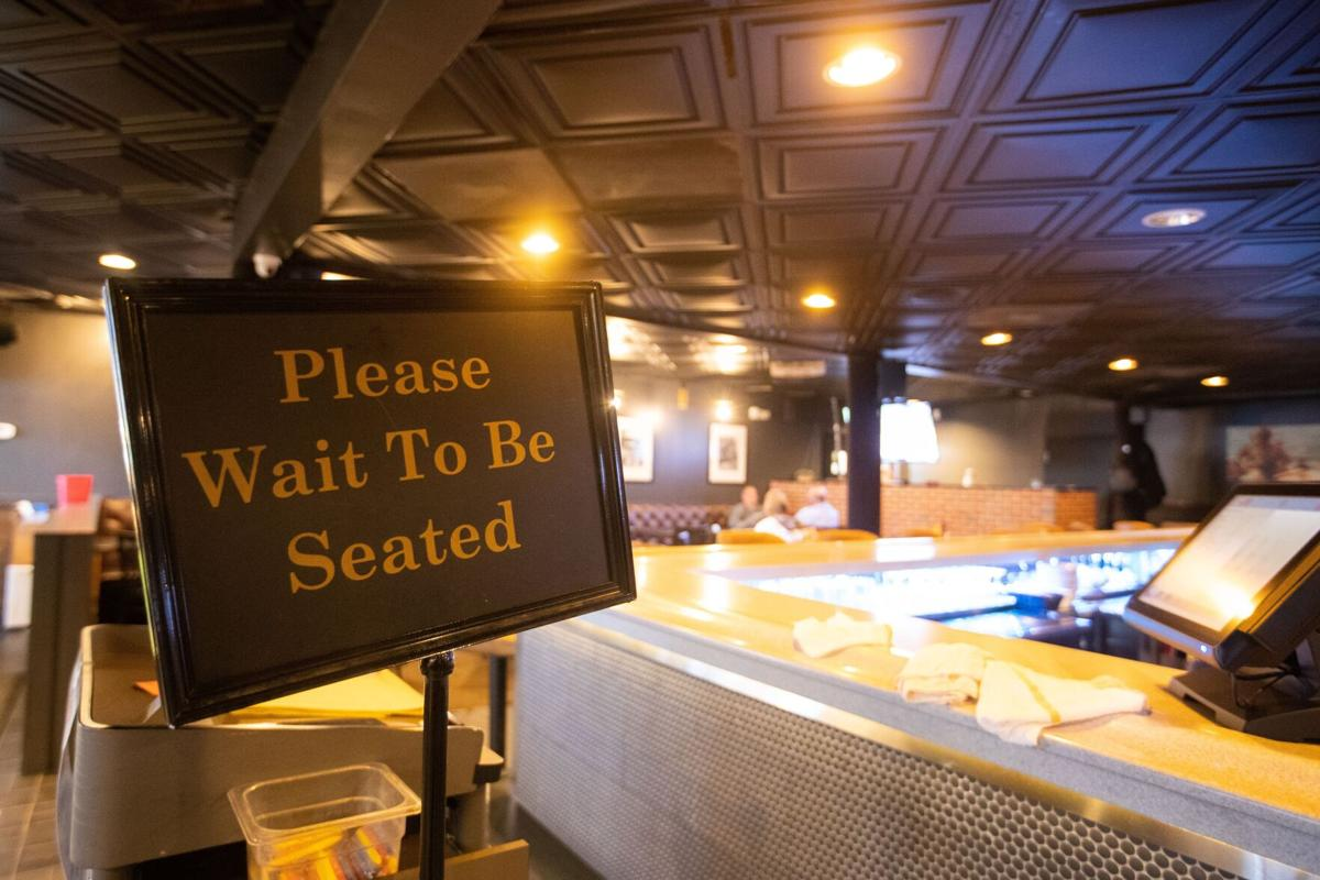 042621-owh-new-restaurantlabor-p2