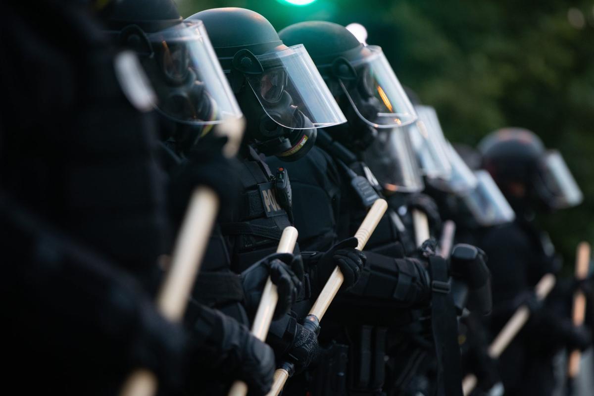 Police (copy)