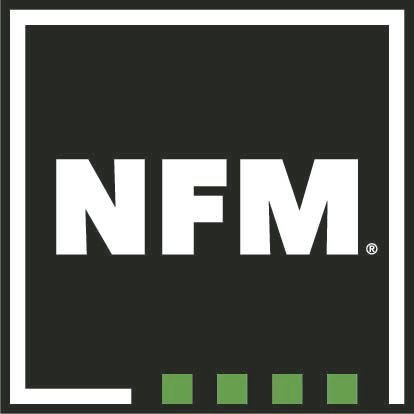 NFM_LogoSquare_Black