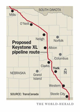 Obama rejects Keystone XL pipeline, citing concerns over U.S. ... on vail resort map, lake magdalene map, cheyenne crossing map, indiana limestone map, breckenridge map, copper mountain map, river's edge map, ski beech map, camano map, black hills map, the broadmoor map, weston county map, royal palm map, mount rushmore national memorial map, yellow creek map, christie mountain map, mount auburn map, thonotosassa map, crazy horse memorial map, alban hills map,