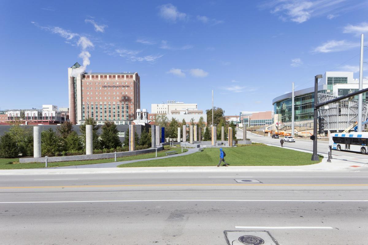 2 Medical Center Plaza - APMA.jpg