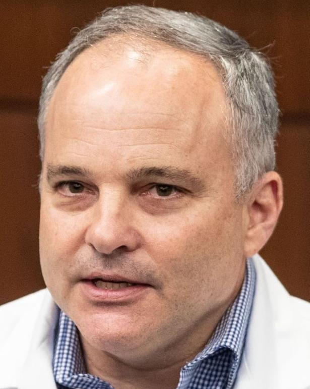 Dr. James Lawler (copy) (copy)