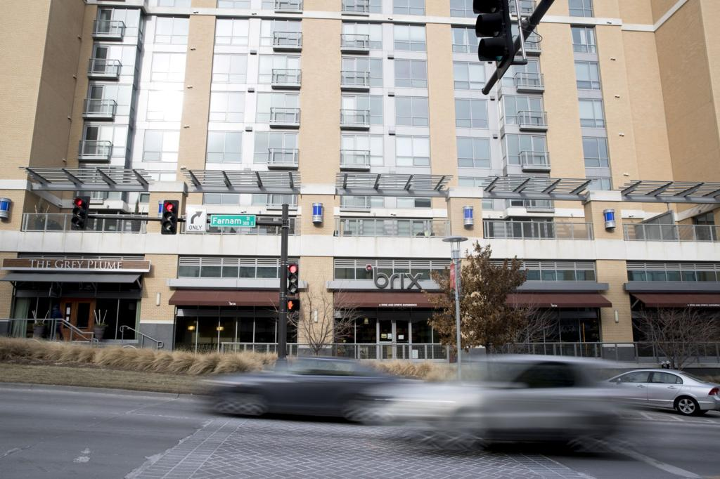 As Brix announces it's closing both Omaha locations, many