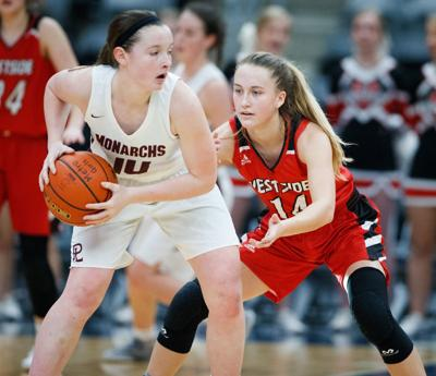 Patterson: Papillion-La Vista was just one of the Metro Holiday tournament standouts