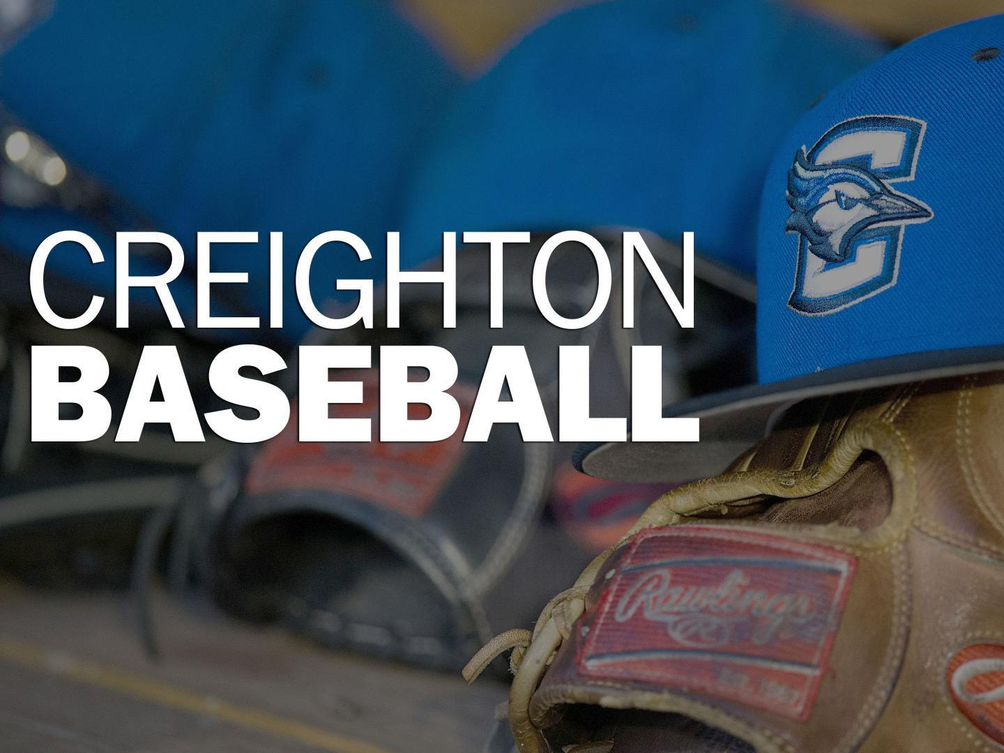 Creighton moves to 2-0 with offensive outburst against Arkansas-Little Rock