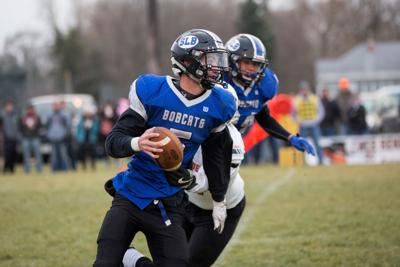 Prep football previews: Eight Man-1 No. 4 South Loup
