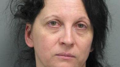 Iowa Woman Accused Of Killing Romantic Rival Then Posing As Her In Texts And Emails To Cover It Up Crime Courts Omaha Com