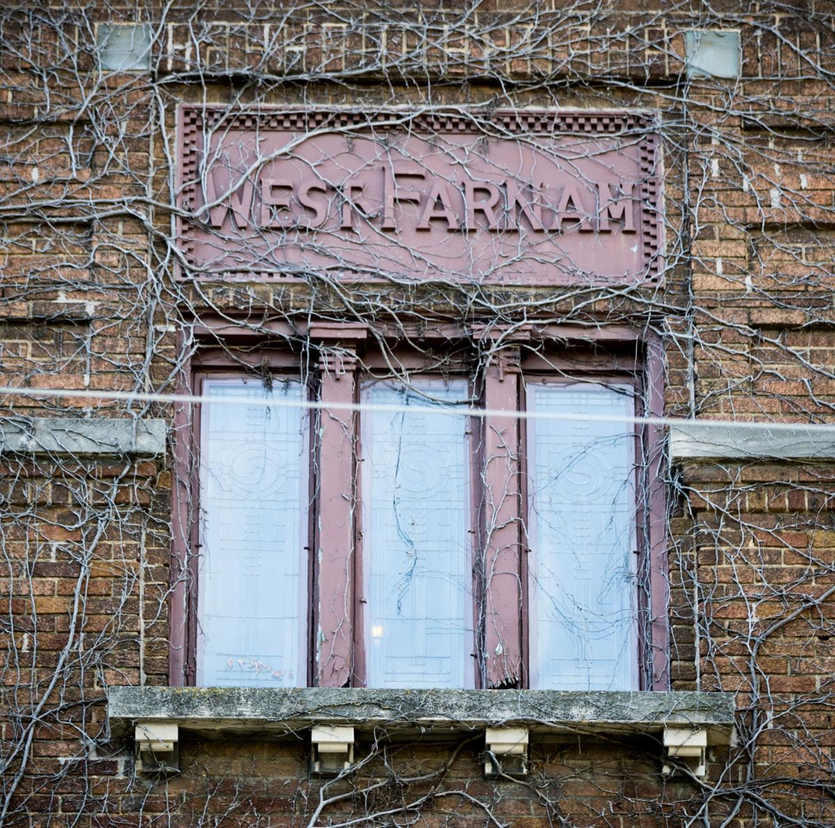 Apartments In My Area: Developers Plan To Modernize, Restore West Farnam