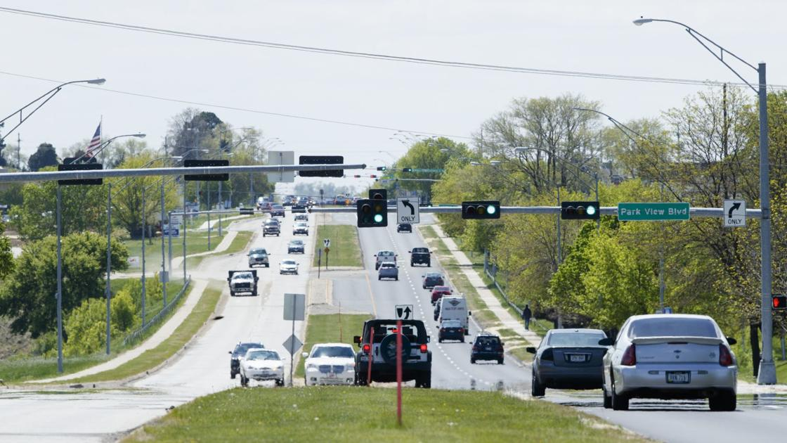 you-re-right-omaha-area-traffic-is-getting-worse-especially-at-night