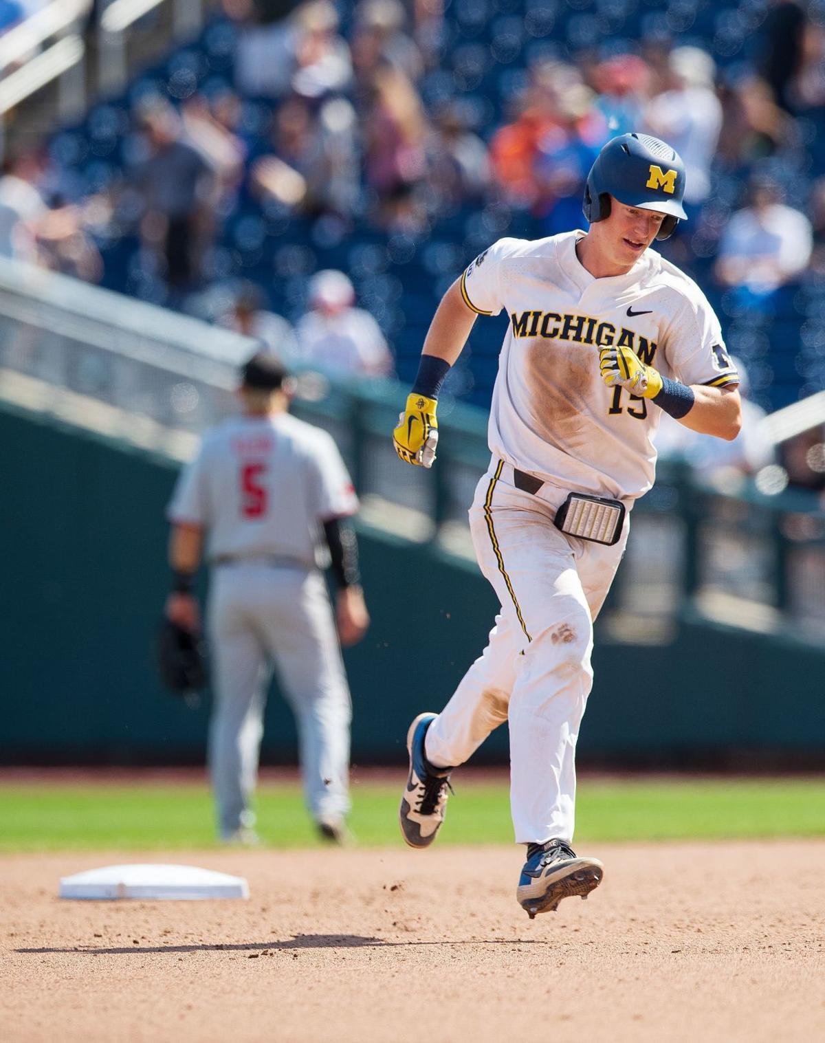 CWS notes: Vanderbilt and Louisville players downplay