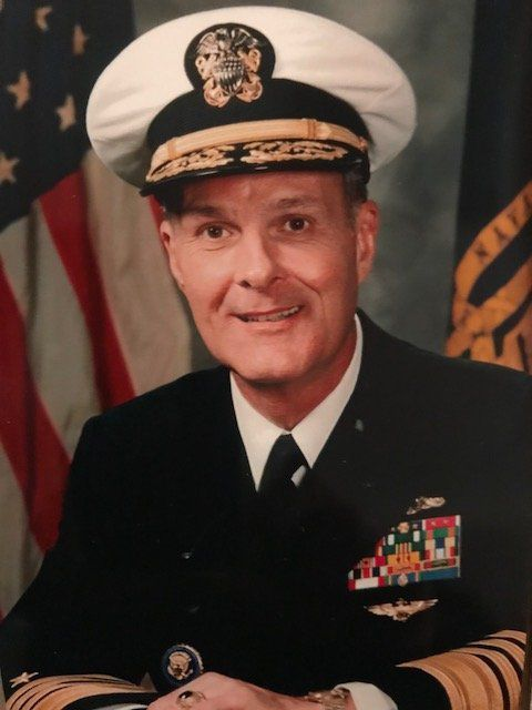 dda522fa25d Kelly  John McCain to be buried at U.S. Naval Academy cemetery next to  longtime friend from Omaha