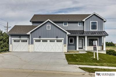 4 Bedroom Home in Papillion - $423,000