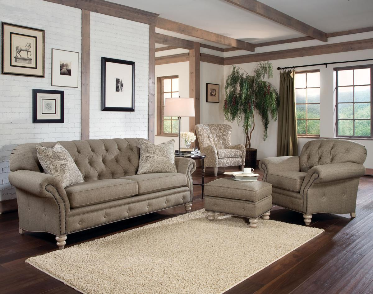 Living Room Furniture Omaha Ne ernie's in ceresco | furniture & mattress| ceresco ne | furniture