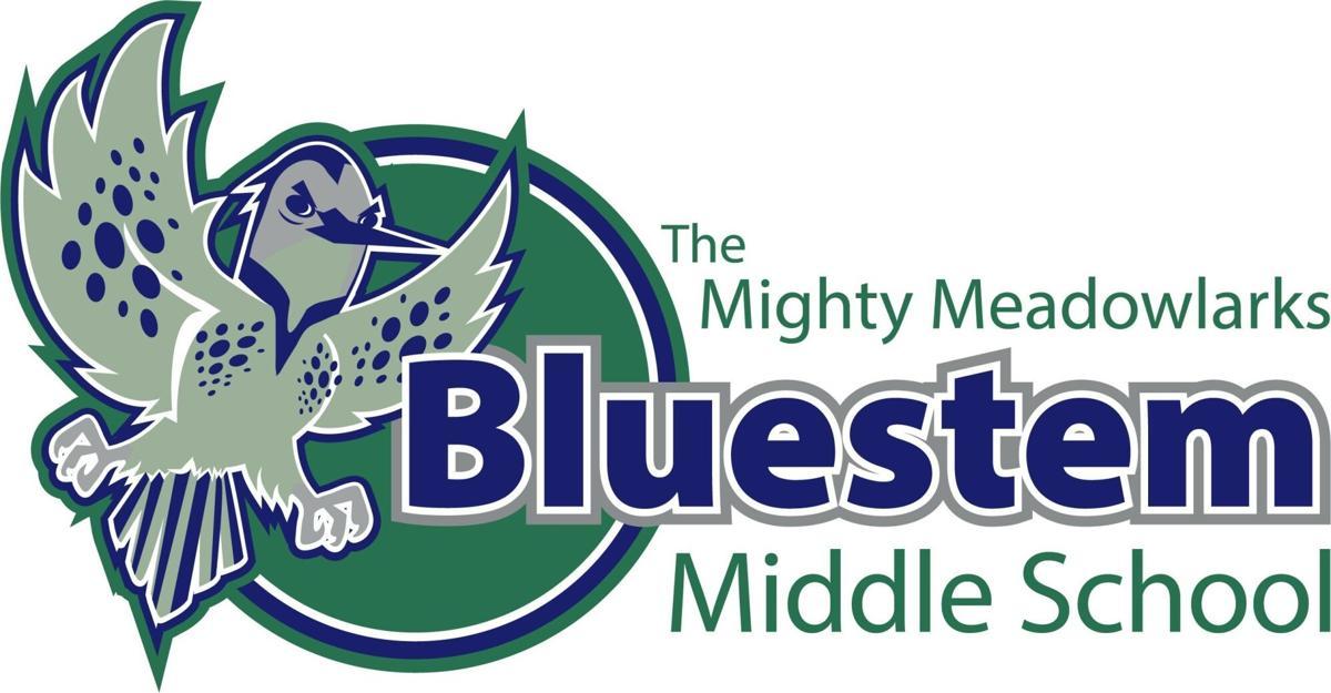Bluestem Meadowlarks Middle School
