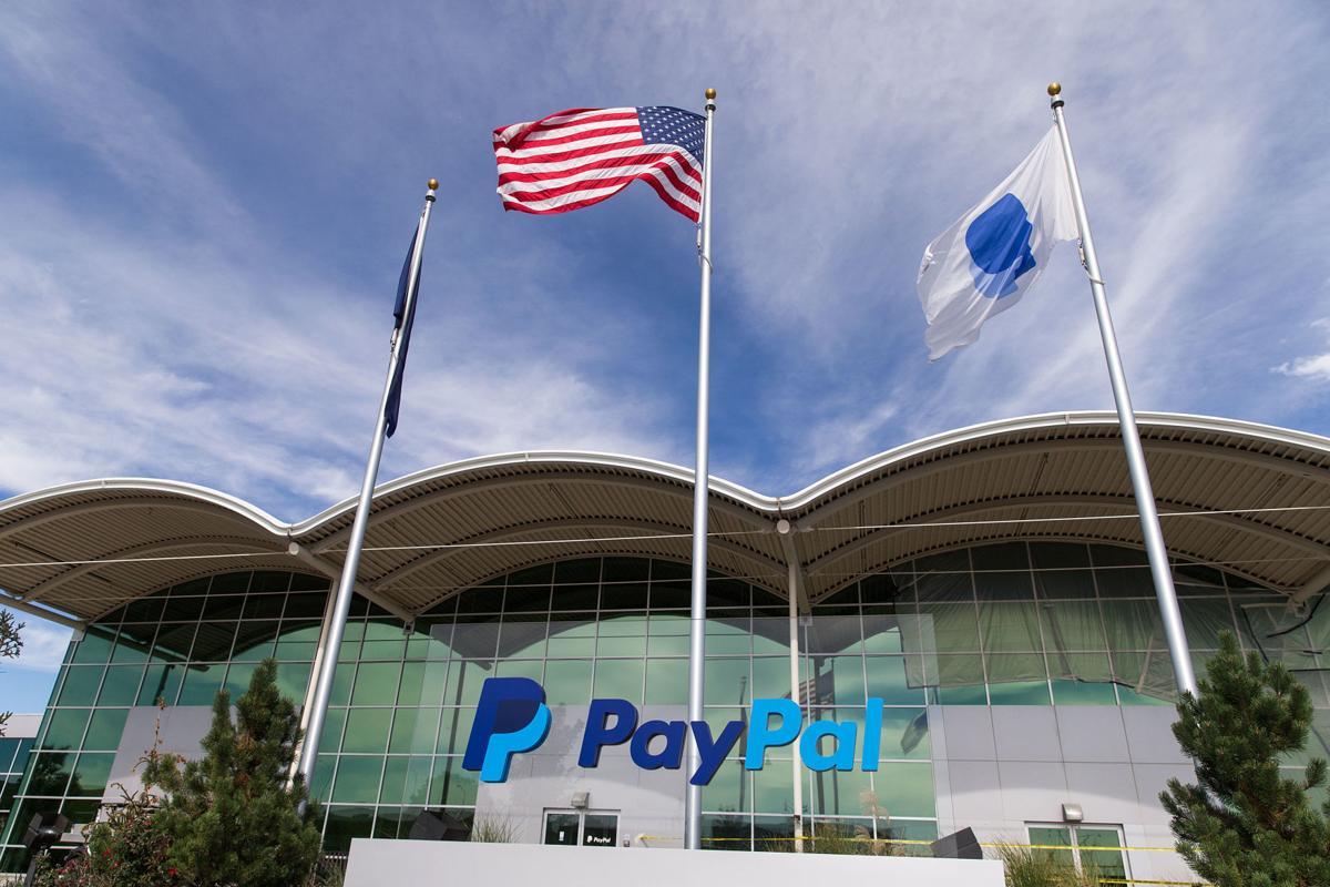 Online retailer Hayneedle lays off more than 200 workers in