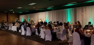 SC Wedding 4.jpg