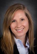 Kristin E. Bieber, Ph.D.