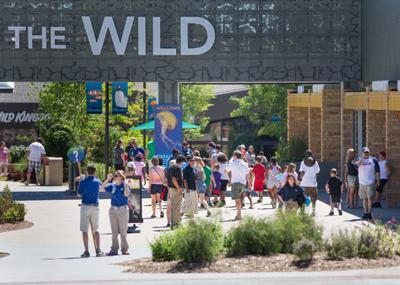 zoo-entrance-showcase