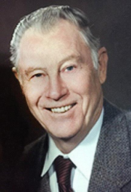Williams, Rex L.
