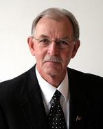 Dennis Loose