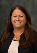Dr. Vicki Herrman