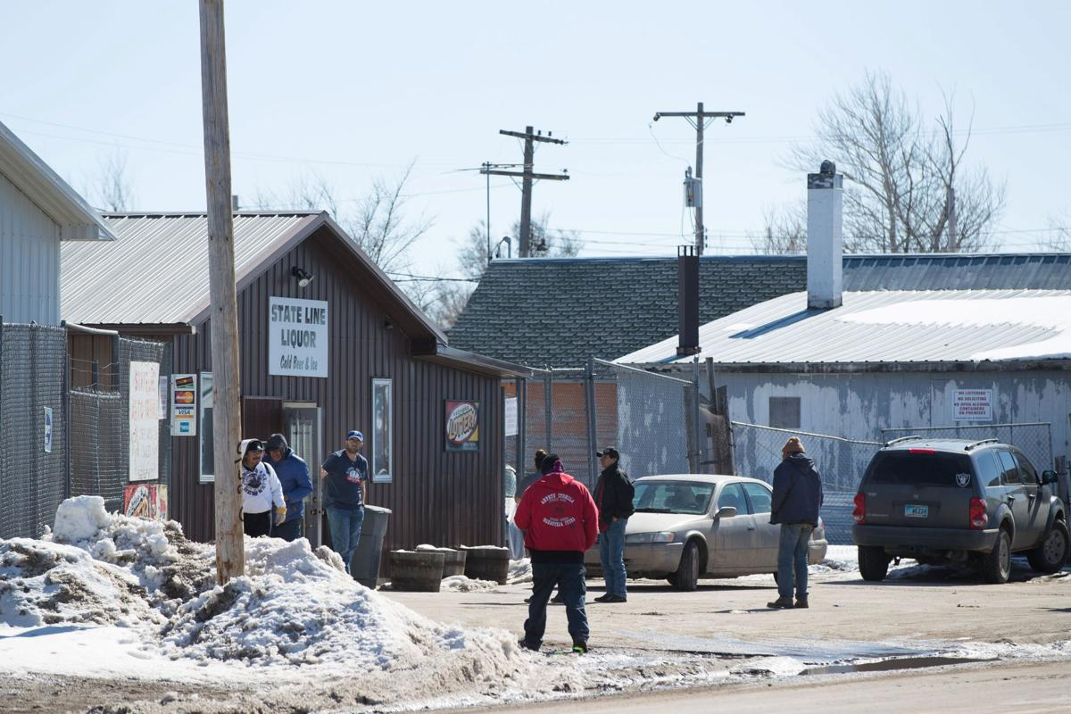 Q&A: What's happening in Whiteclay? | Nebraska | omaha.com