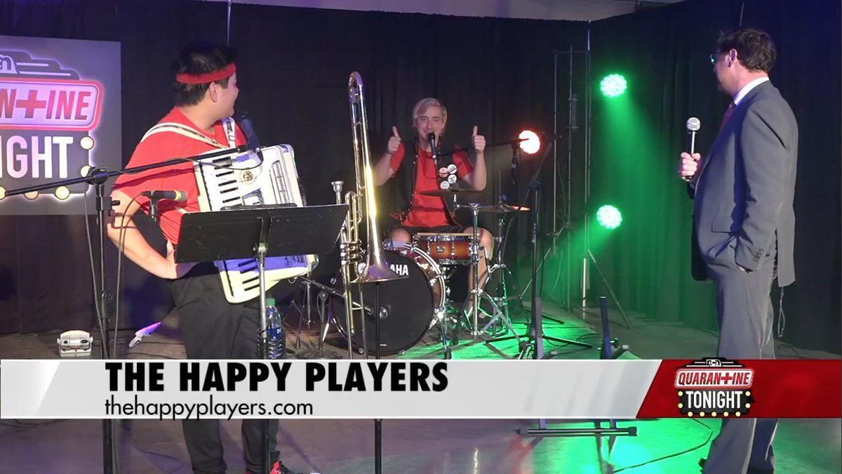 happyplayers