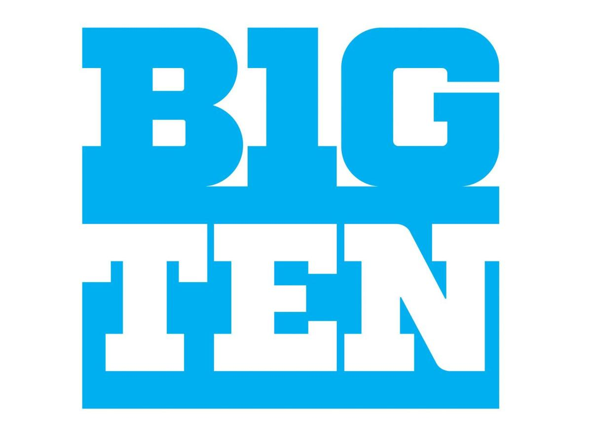Barfknecht's Big Ten rankings, Sept. 18