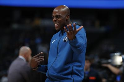 Former Creighton standout Anthony Tolliver 'excited' about fit with Portland Trail Blazers