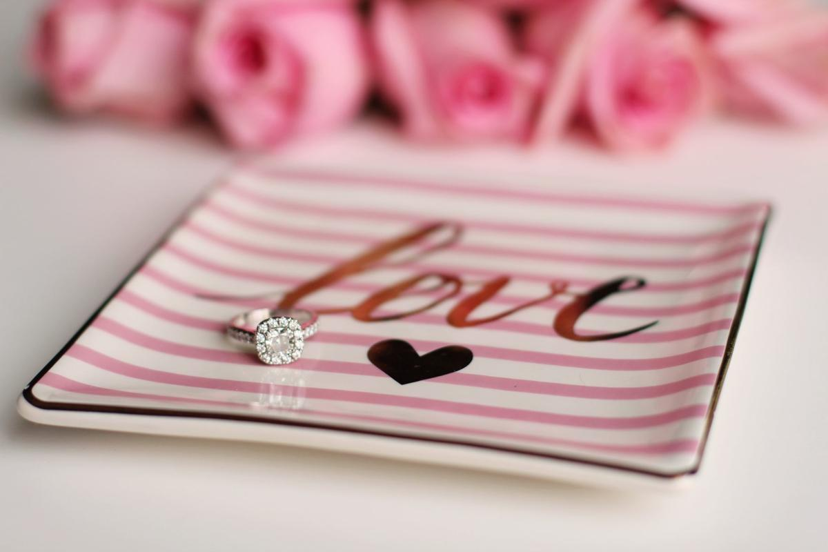 5 ways to incorporate your kids into your wedding proposal | Momaha ...