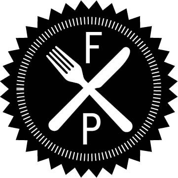 Food Prowl logo