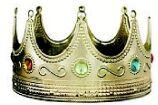 Biggie's crown, Tupac's letters among hip-ho pauction items