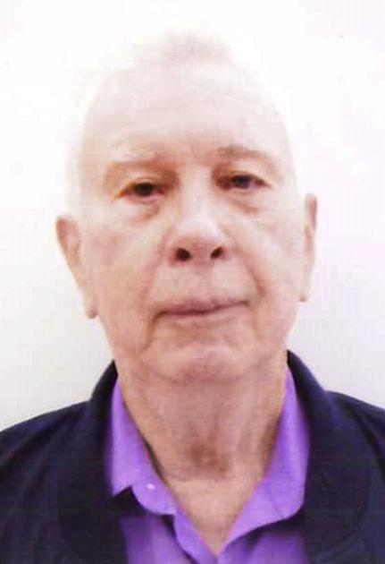 Dugan, Edward R.