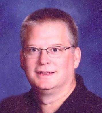 Christensen, Grant J.