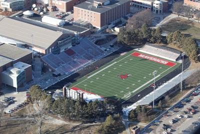 Title IX: Dropping football made UNO compliant; other Nebraska schools have mixed records