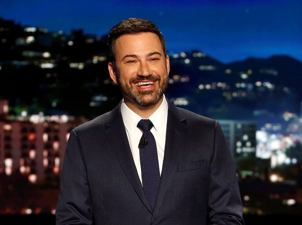 Late Night Talk Show Ratings 2020.The 10 Best Late Night Tv Hosts Of The Last 25 Years Arts