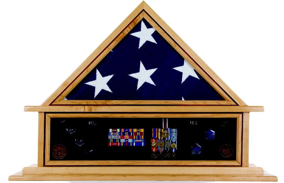 Gift ideas to honor veterans for their