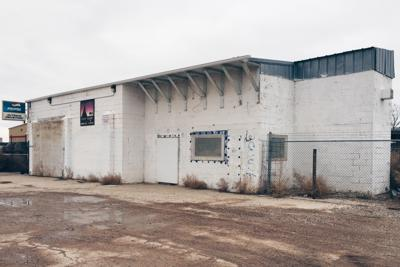 Whiteclay Makerspace (1 of 1)
