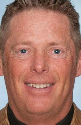 Barfknecht: New UW coaches know running game