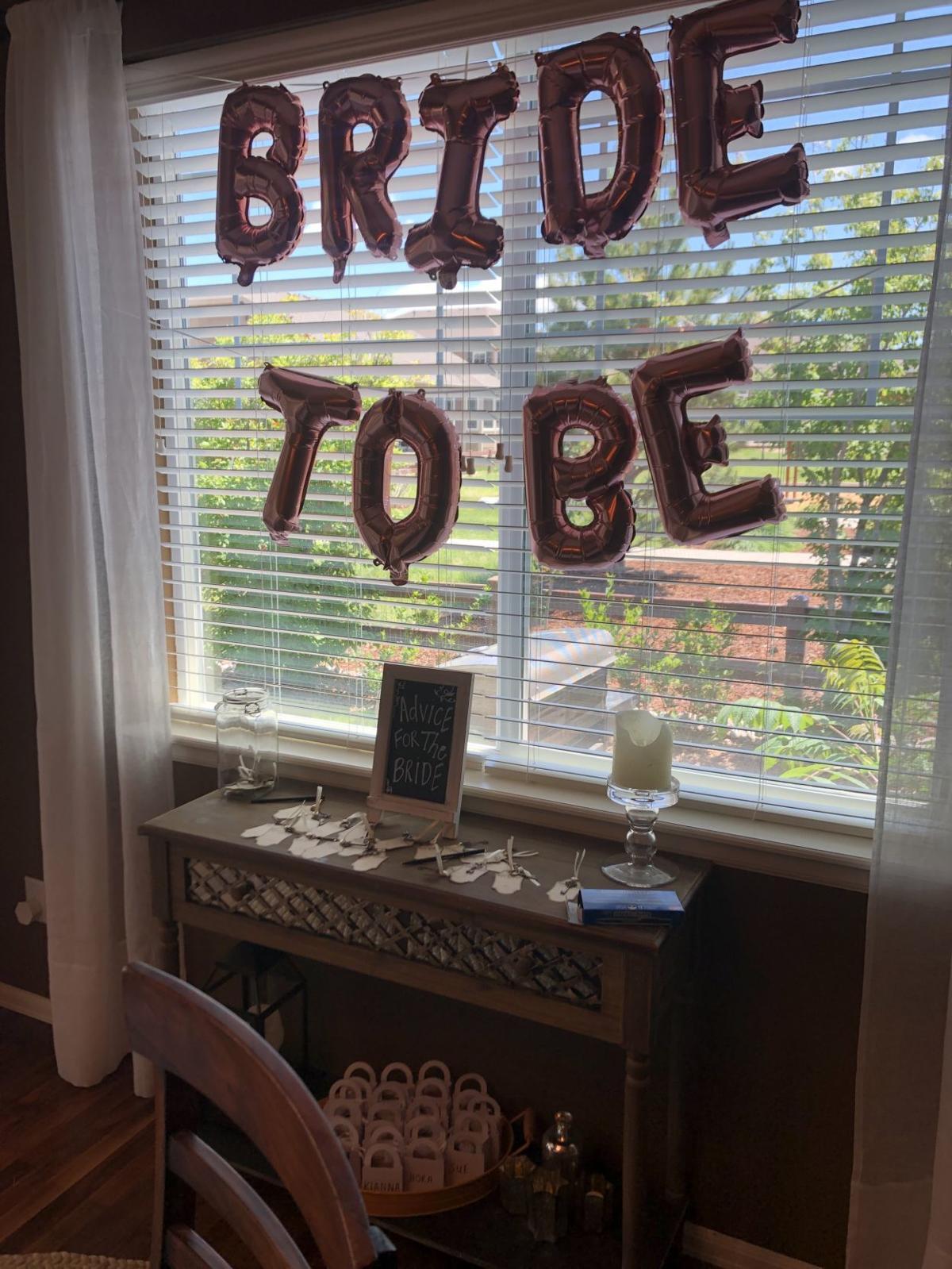 bridetobe_window.JPG