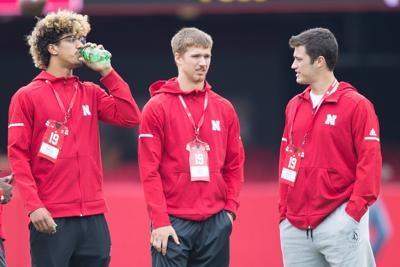 Recruiting: History shows homegrown Huskers become Big Ten starters