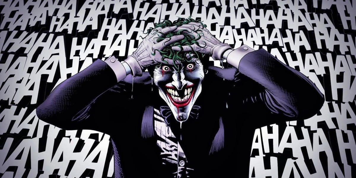 killing joke (copy)