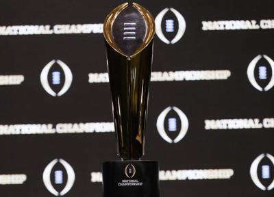 CFP trophy infographic