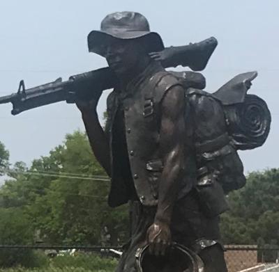 Statue (copy)